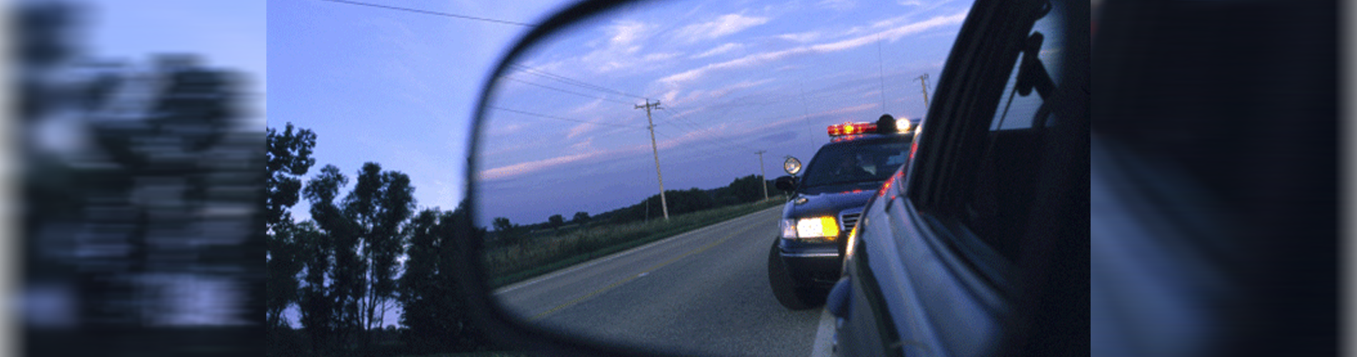 police-chase-banner-2