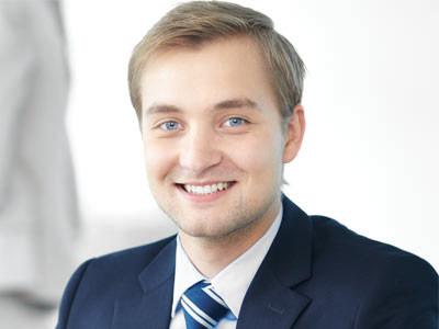 Alex Darayov